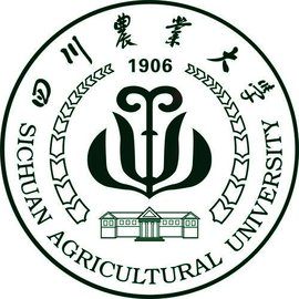 四川农业logo图片