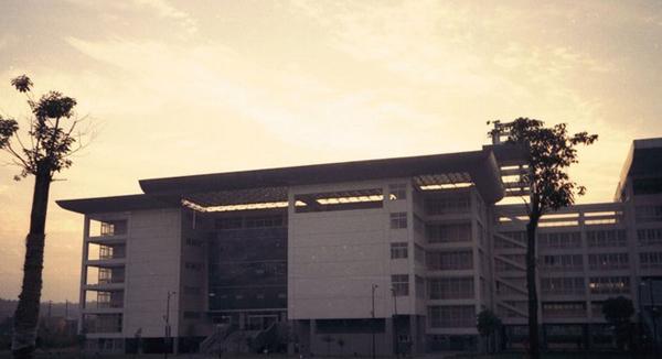 校园风光3