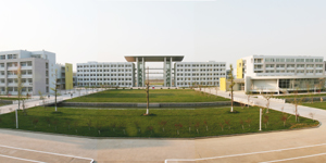 第三教学楼