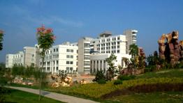 徐州工程学院城南校区
