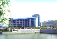 国际教育学院