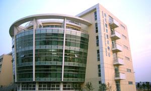 现代教育中心